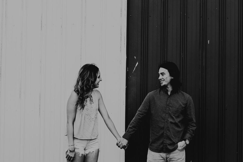 Jarang Disadari, Ini 5 Alasan Pentingnya Mengedukasi Diri Soal Cinta