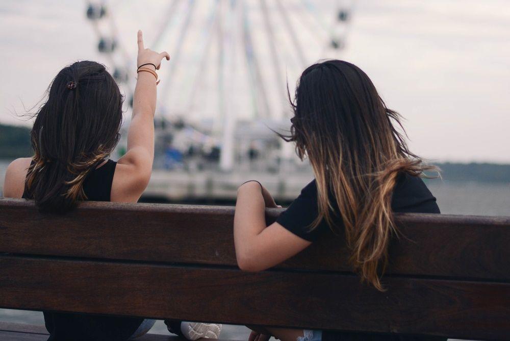 Hati-Hati, Ini 6 Tanda Kamu Berteman dengan Orang yang Salah