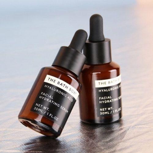 7 Rekomendasi Serum dengan Kandungan Hyaluronic Acid