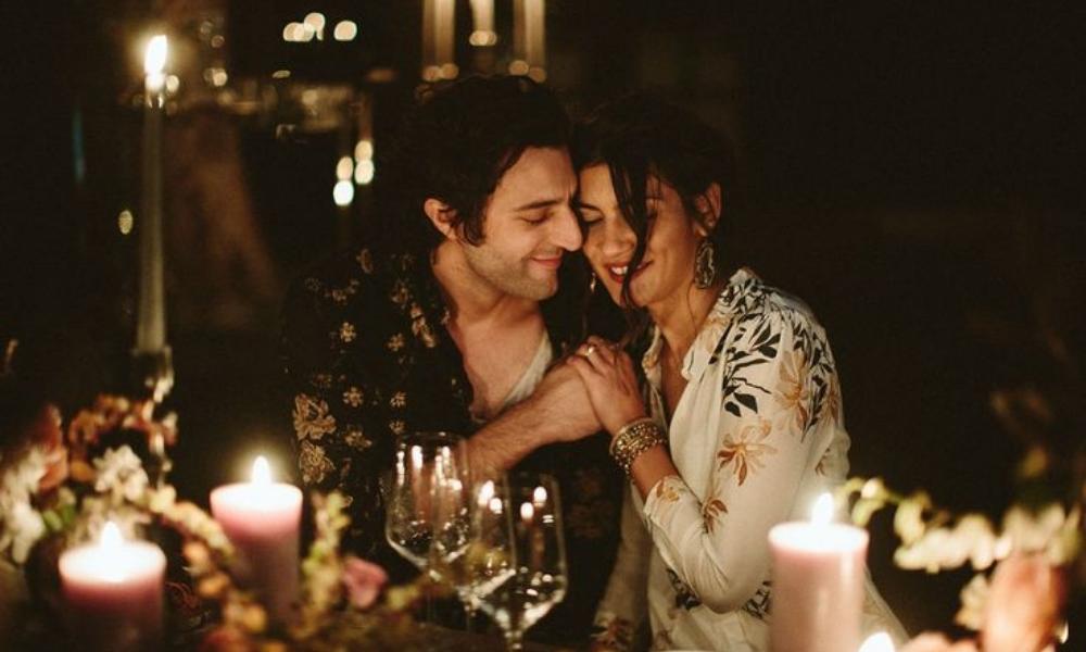 Perlu Diingat, Ini 13 Hal yang Harus Dihindari saat Putus Cinta