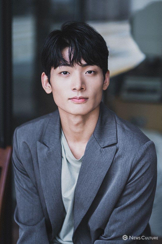 Resmi Rilis, 7 Aktor Muda Ini Bakal Membintangi Drama BTS 'Youth'