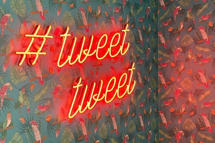 Bikin Makin Gaul, Ini 45 Kata Bahasa Twitter yang Harus Kamu Tahu