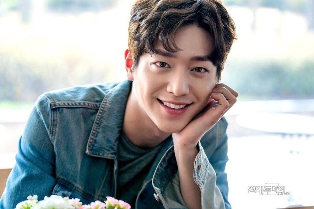 9Fakta Seo Kang Joon yang Bikin Perempuan Jatuh Hati