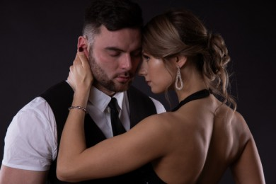 Bikin Dia 'Liar' Seketika, Ini 7 Ide Foreplay Pasangan