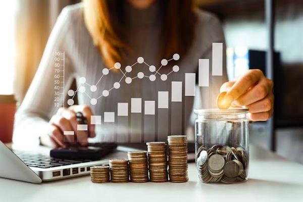 Resolusi Hemat, 5 Zodiak Ini Terkenal Perhitungan dalam Keuangan
