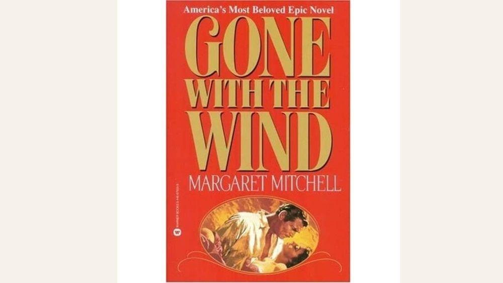 15 Novel Romantis Terbaik Sepanjang Masa