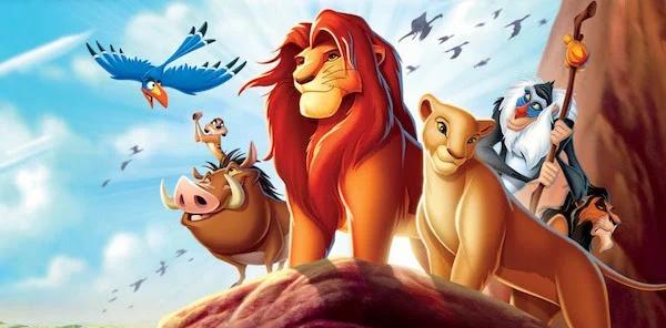 Mengintip Sejarah Evolusi Disney dari Masa ke Masa