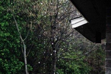 Hadapi Kekeringan, Ini 3 Doa Meminta Hujan Turun Beserta Artinya