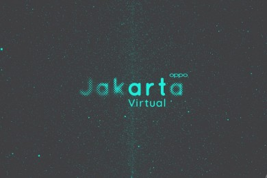 Diselenggarakan Virtual, Art Jakarta 2020 Gandeng 38 Galeri Seni
