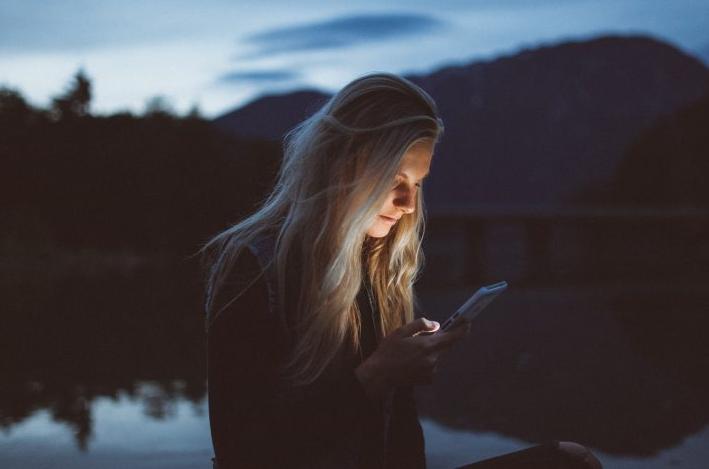 Bukan Cuma Introvert, Ketahui Juga 7 Sifat Unik Kepribadian ISTJ Ini!