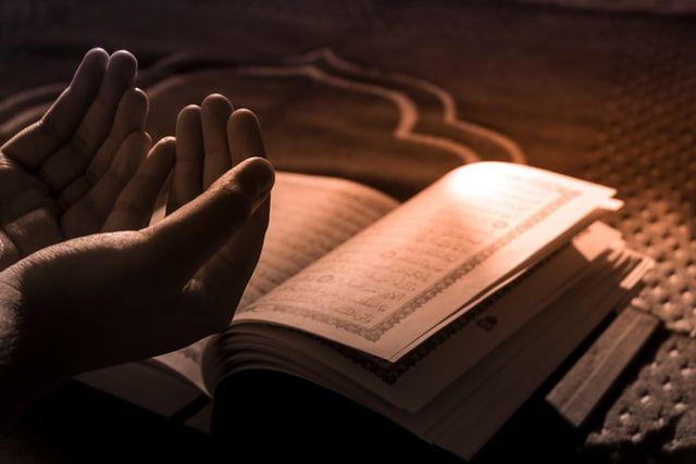 Ingin Meluluhkan Hati Mertua? Panjatkan Doa-doa Ini