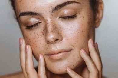 7 Rekomendasi Skincare Kulit Kombinasi