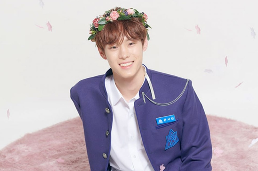 Selain Youngjae GOT7, 8 Idol Kpop Ini Pernah Dituduh Sebagai Bully