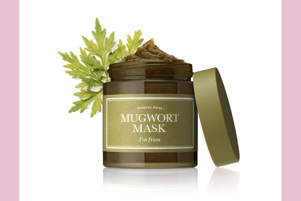 7 Rekomendasi Skincare Untuk Kulit Kombinasi
