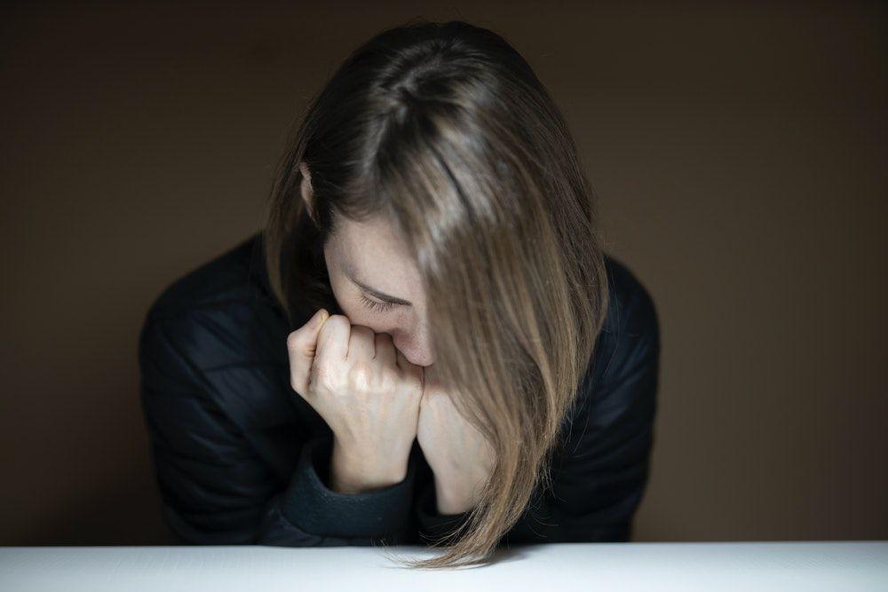 4 Rahasia Tentang Perceraian yang Nggak Banyak Orang Tahu