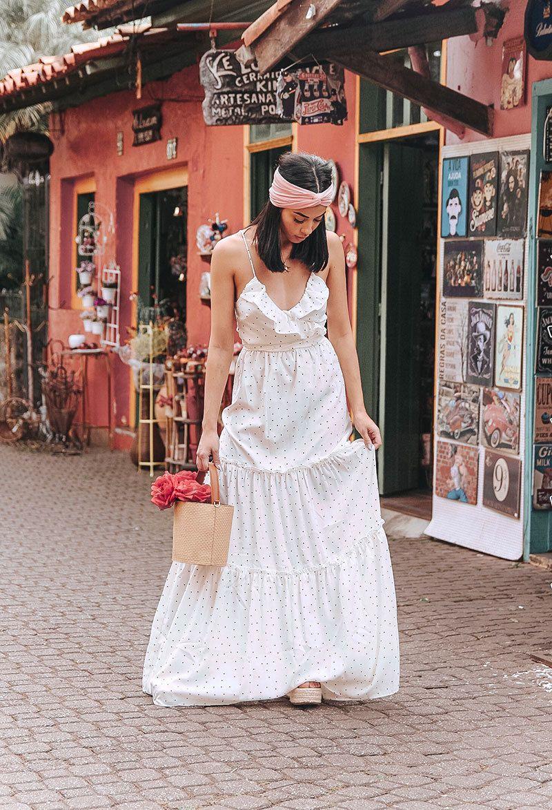 Tips Memilih Outfit untuk Pemilik Tubuh Pendek, Jenjang Instan Lho!