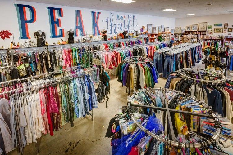 Tips Belanja Thrift Secara Online, Aman dan Nyaman