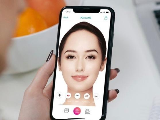 BeautyFest Asia Hadir Virtual Tanggal 6 November 2020