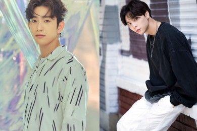 Aura Pacar Idaman, 6 Idol Kpop Pria Ini Dikenal Pu Sisi Romantis
