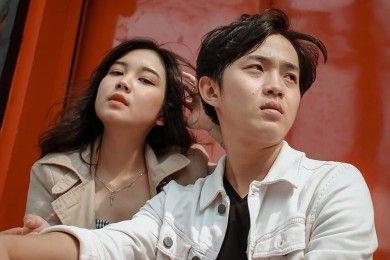 Jadi Sorotan MasterChef Indonesia, 10 Gaya Pacaran Yuri Eks 'JKT48'