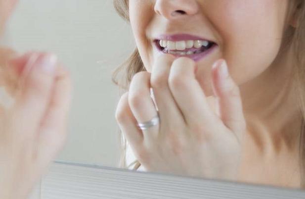 Lekat dengan Pertanda Kematian, Ini 7 Mitos Arti Mimpi Gigi Copot