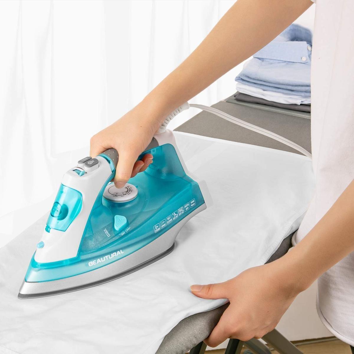 Tips Mencuci Pakaian Linen Supaya Nggak Cepat Rusak