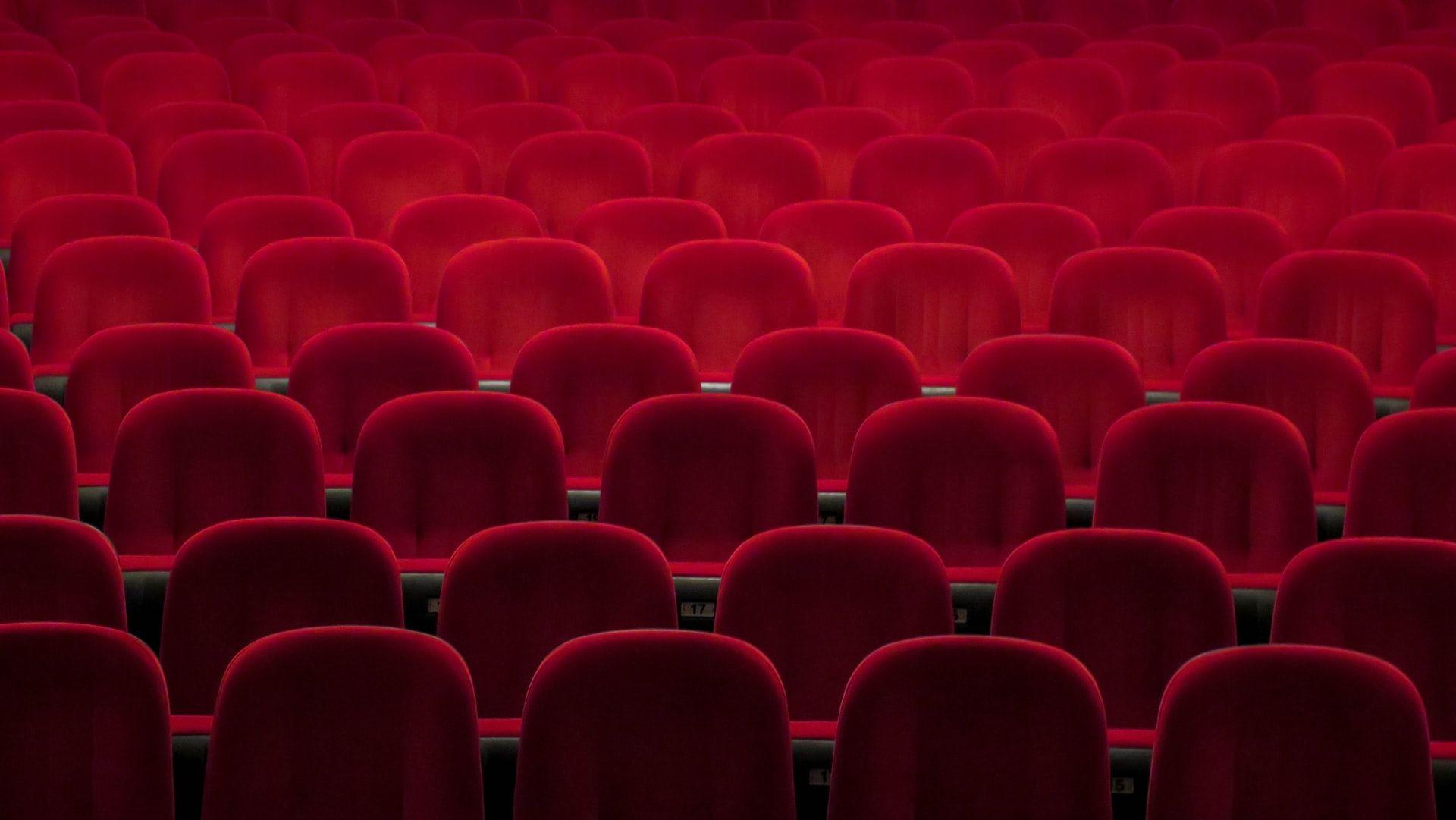 4 Bioskop di Jakarta Buka Lagi, Ini Deretan Film yang Akan Ditayangkan