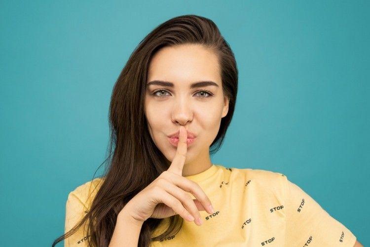 Berujung Penyesalan, 7 Rahasia Ini Baiknya Tak Diungkap ke Pasangan