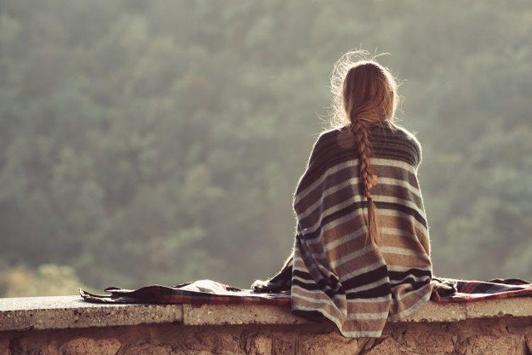 Membekas, 5 Luka Hati Ini Tak Bisa Disembuhkan oleh Waktu