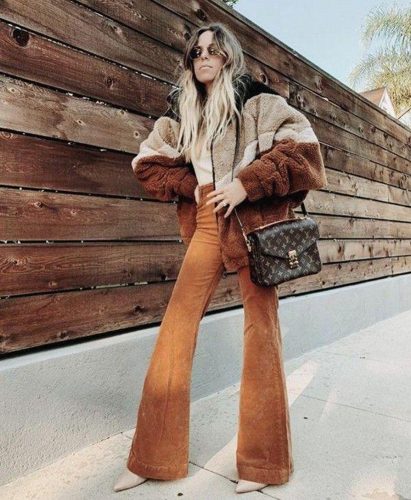 Tips Memilih Celana Yang Tepat Sesuai Bentuk Tubuh