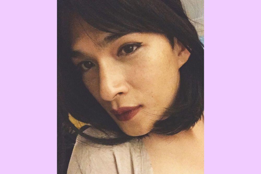 Selalu Menarik, Ini Gaya Riasan 7 Artis Transgender Indonesia
