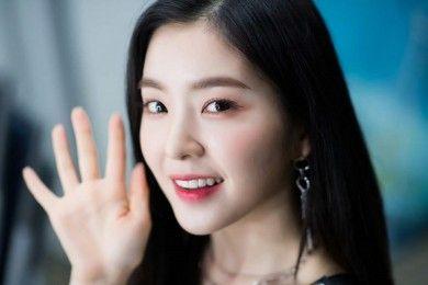 Tuai Pro Kontra, Perilaku Irene Red Velvet Ini Berdampak ke Grup