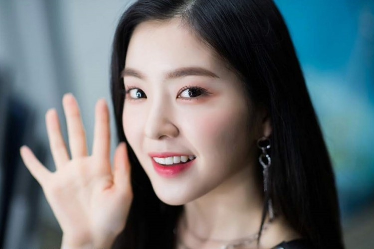 Tuai Pro dan Kontra, Perilaku Irene Red Velvet Ini Berdampak ke Grup