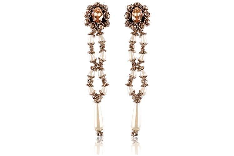 #PopbelaOOTD: Kumpulan Perhiasan Mewah untuk Kado Sahabat