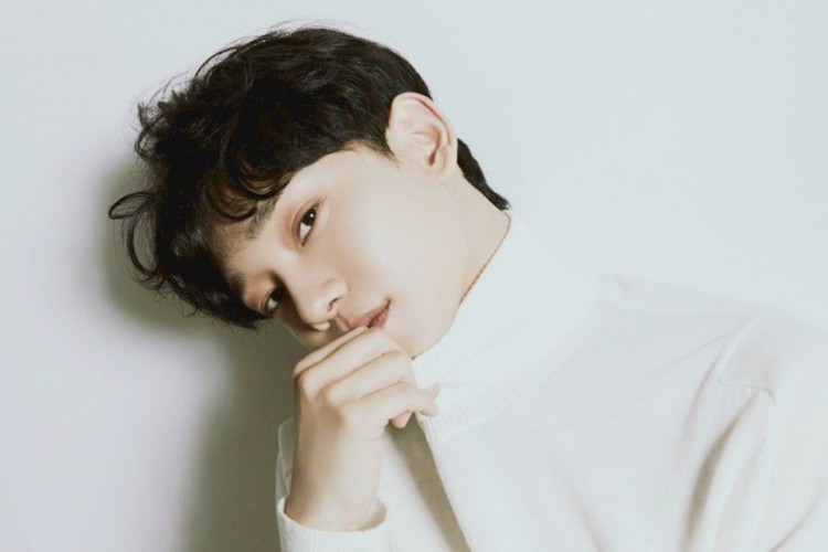 Menyusul Anggota Lain, Chen EXO Resmi Wajib Militer Hari Ini