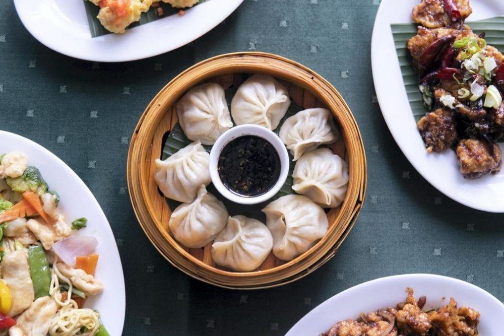 Berat Badan Turun Tanpa Rasa Lapar dengan 7 Tips Diet asal Tiongkok