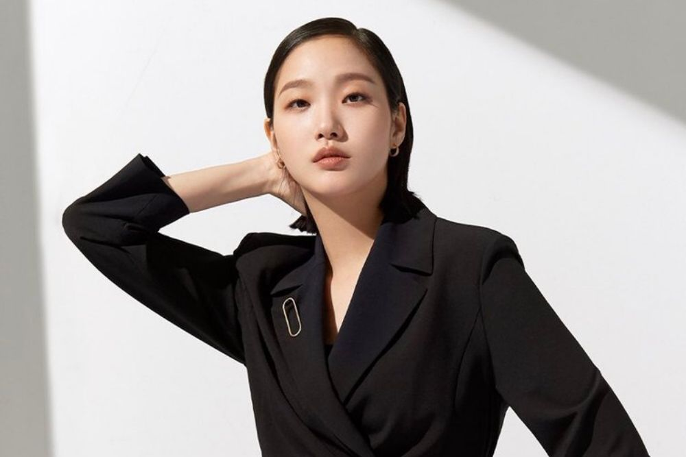 Deretan Aktris Korea yang Diyakini Tak Lakukan Operasi Plastik