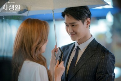 10 Kata-Kata Memuji dalam Bahasa Korea, Coba Yuk