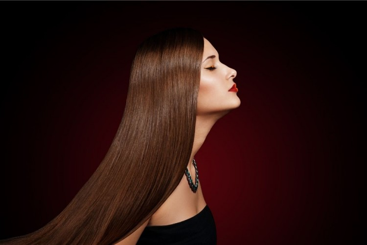 Rekomendasi 7 Serum Penumbuh Rambut yang Paling Ampuh