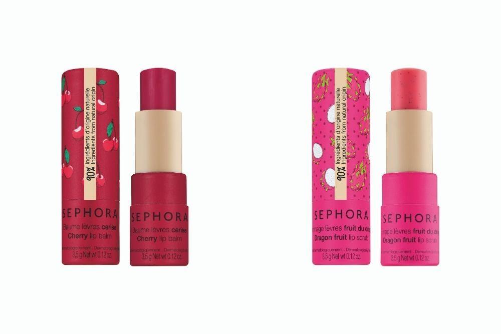 Ramah Lingkungan, Ini Rangkaian Terbaru dari Sephora Collection