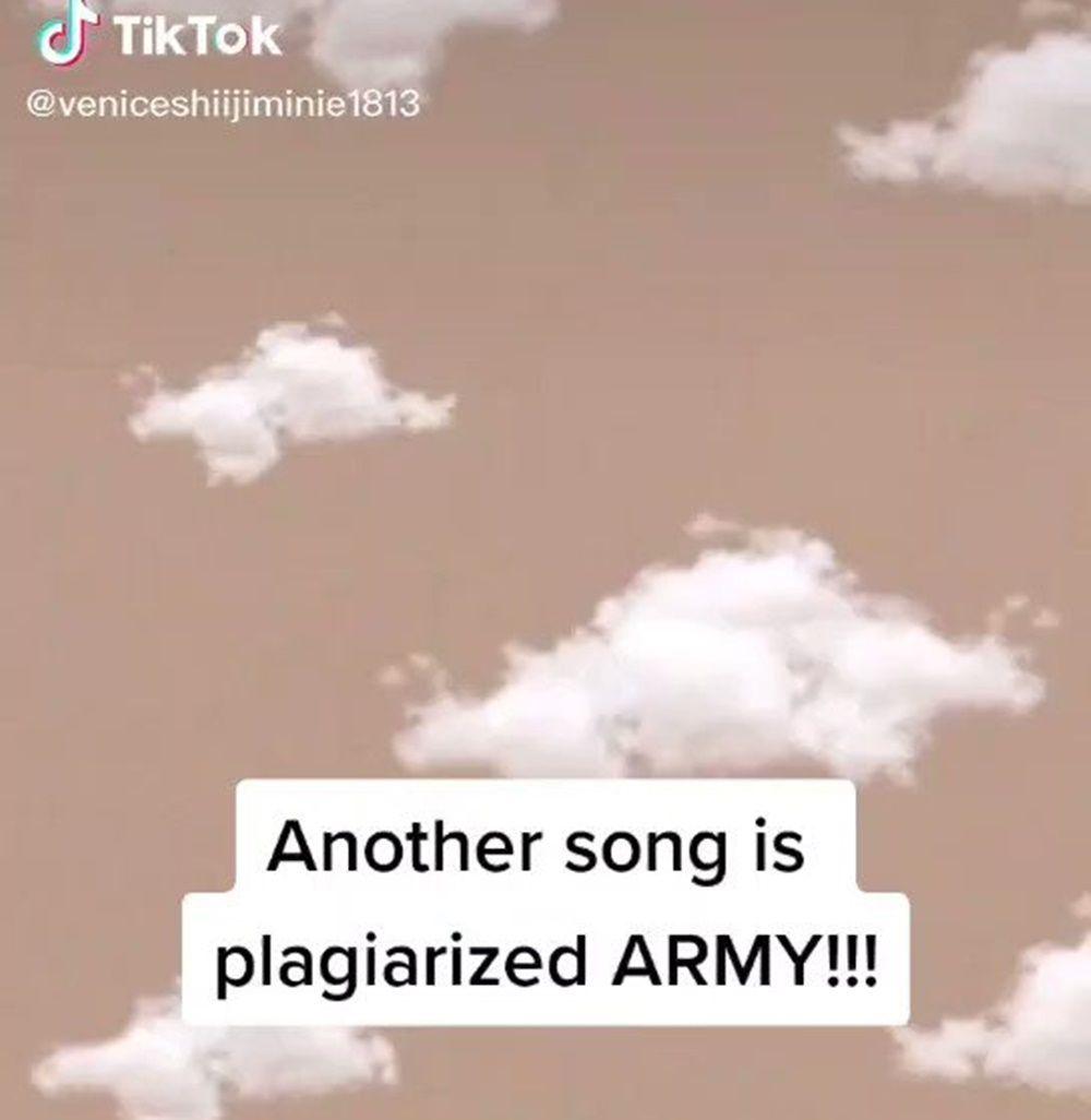Calvin Sparks Diduga Mengklaim Lagu 'Dynamite' BTS, Apa Reaksi ARMY?
