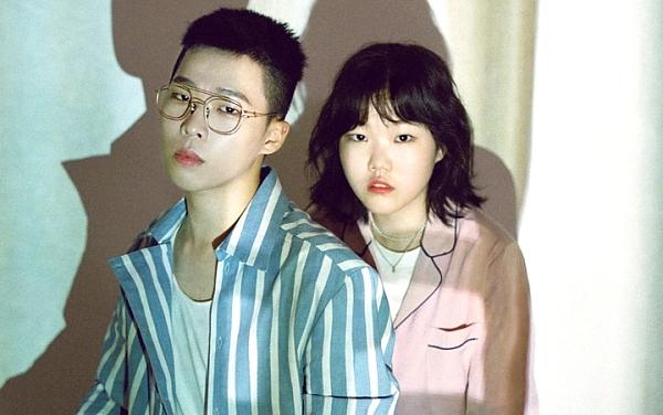 Menyedihkan, 5 Artis Korea Ini Punya Sejarah Hidup Keluarga yang Pahit