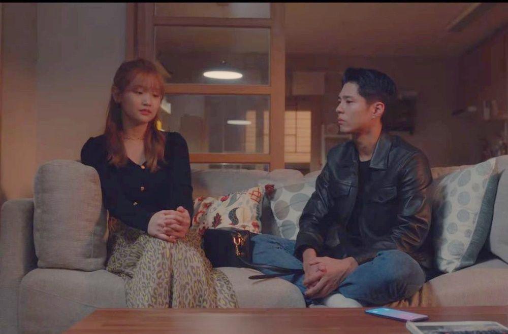 Jauh dari Harapan, 5 Alasan Tidak Usah Berkencan dengan Idol Kpop
