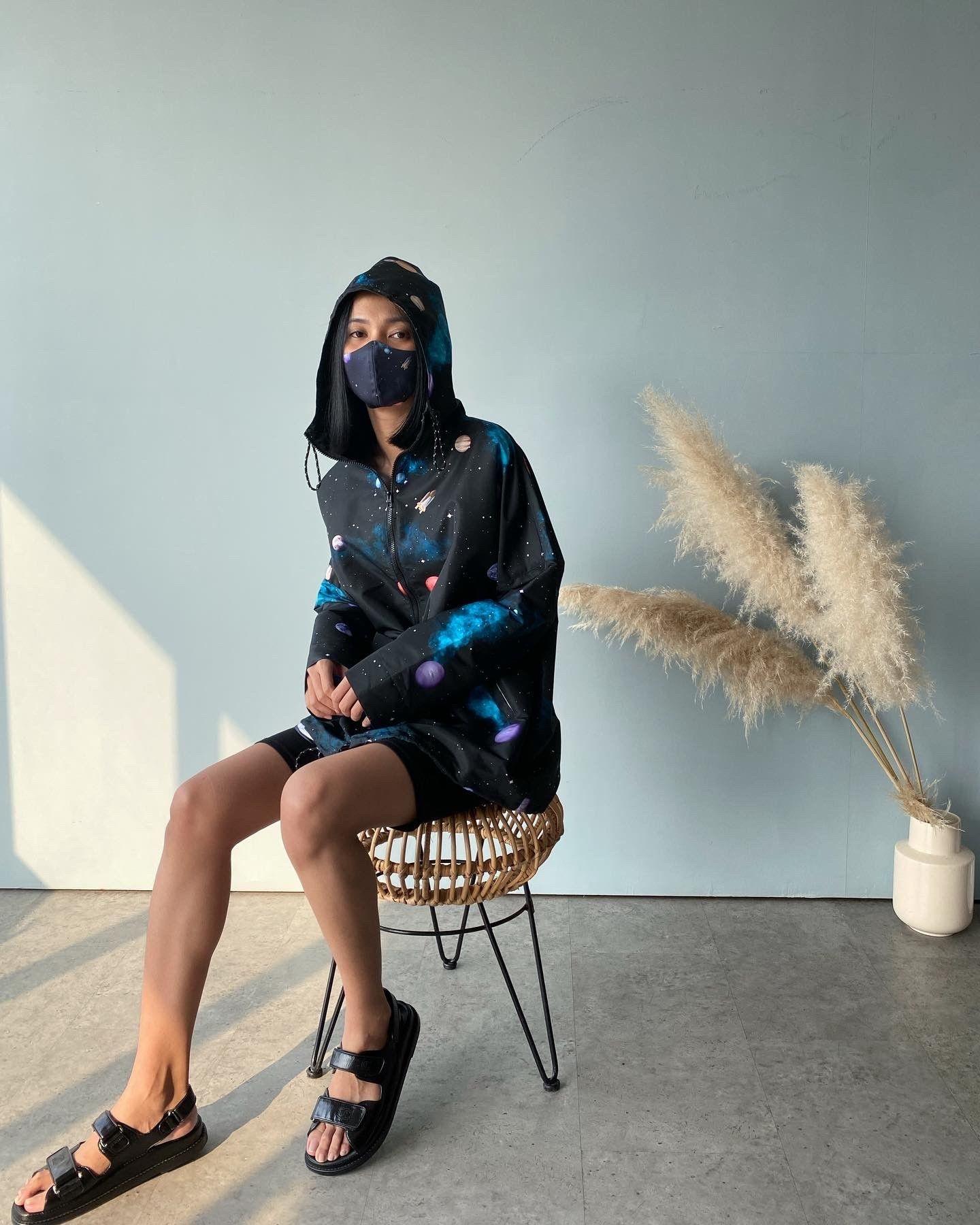 #PopbelaOOTD: Kumpulan Hoodie Keren dari Brand Lokal