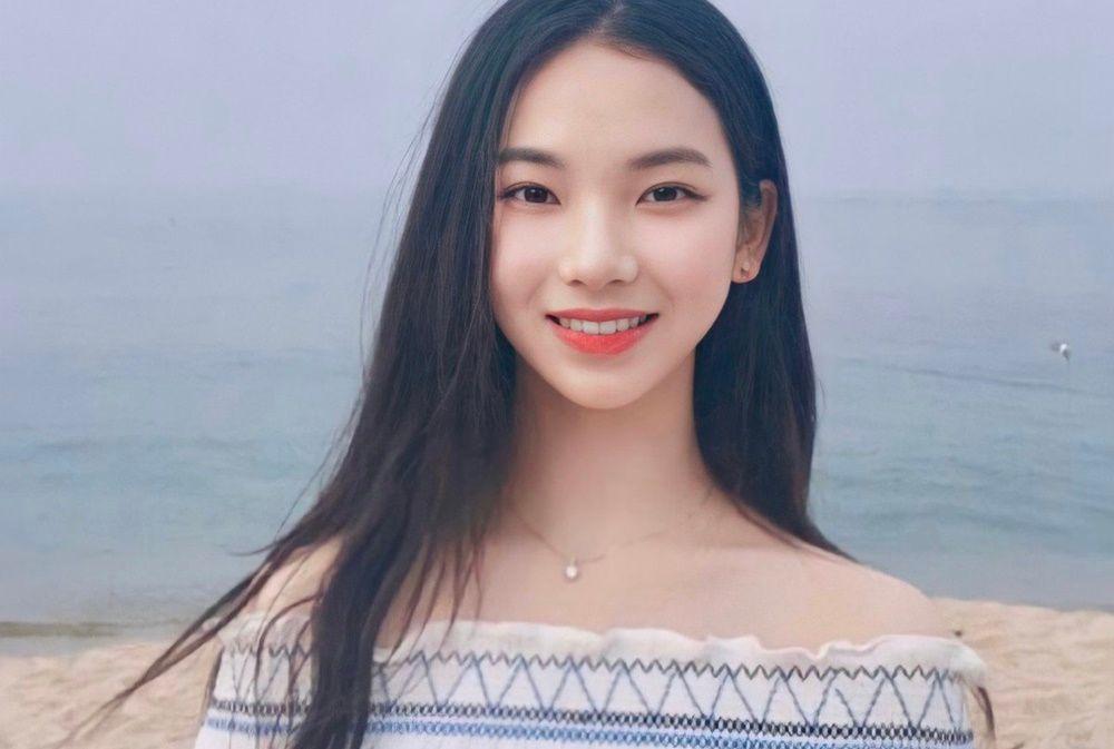 Sempat Bermasalah, 5 Fakta Karina Aespa yang Diungkap SM Entertainment