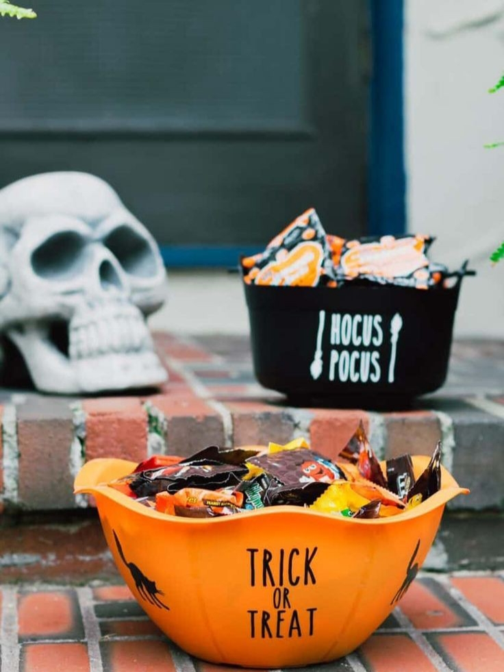 Jarang Diketahui, Ini 5 Fakta Seru Di balik Perayaan Halloween