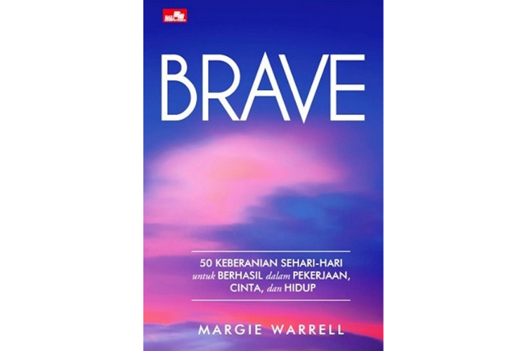 10 Rekomendasi Buku Terbaik untuk Self Improvement