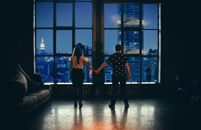 9 Alasan Mengapa Selingkuh Itu  Sangat Sulit untuk Diakhiri