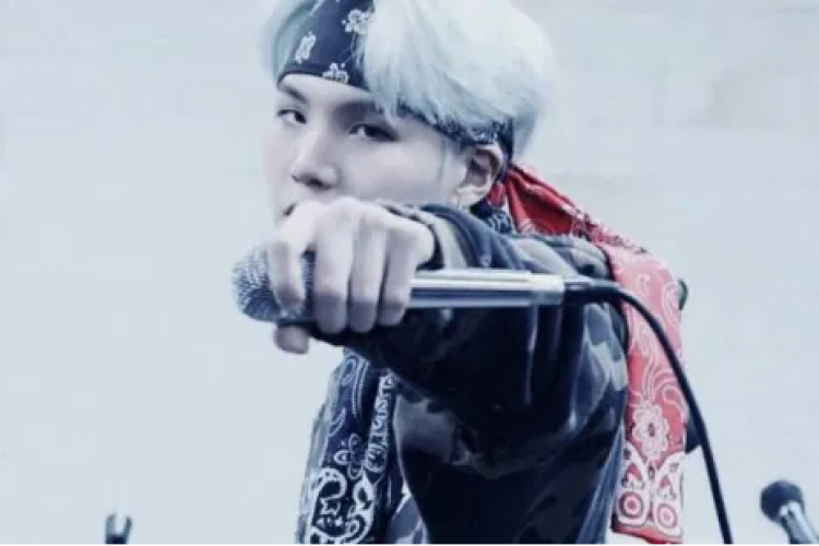 BTS hingga Super Junior, Begini Cara Artis Idola Menghukum Para Haters