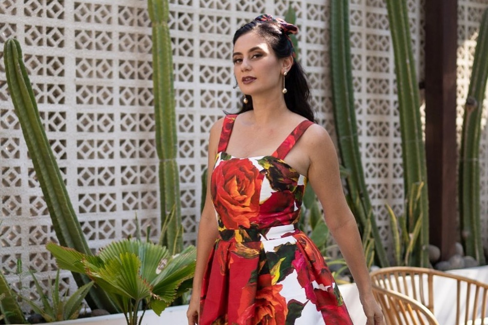 Menikah dengan Bule, Rumah Tangga 9 Artis Ini Tak Bertahan Lama